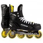 Bauer RS Inline Hockey Skates Youth 001