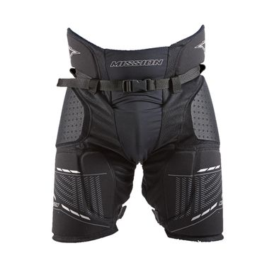 Mission Core Girdle Junior 2019
