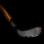 Verbero Cypress v1000 Eishockey Schläger Senior