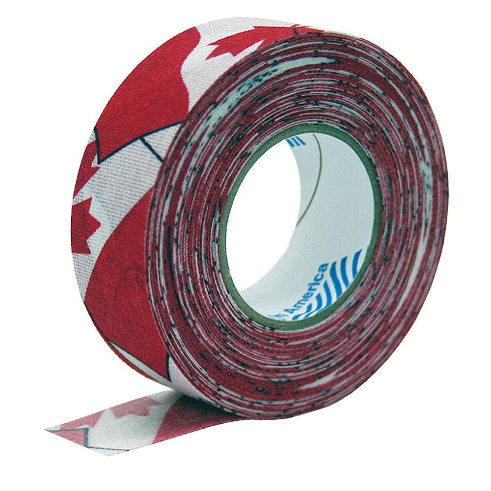 Tape Canada