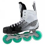 Mission Inhaler FZ-5 Inlinehockey Skates Senior