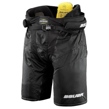 Bauer Supreme TotalOne MX3 Hockey Pants Senior