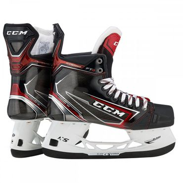 CCM Jetspeed FT2 Schlittschuhe Junior
