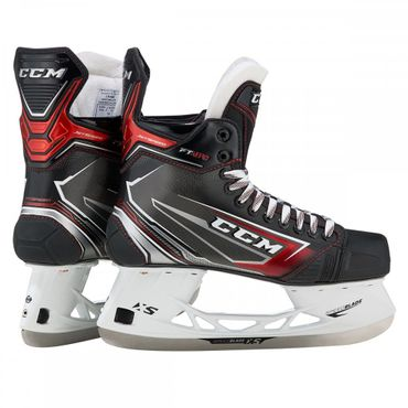 CCM Jetspeed FT470 Hockey Patines Senior