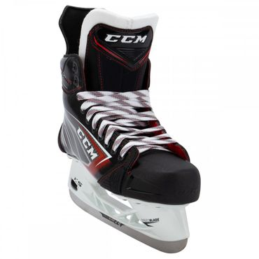 CCM Jetspeed FT460 Hockey Patines Senior