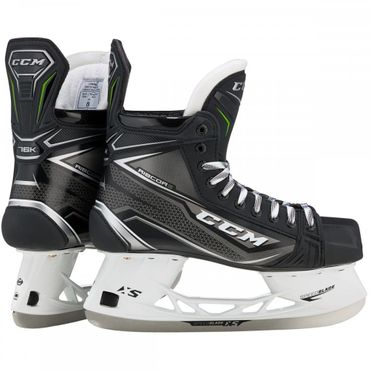CCM Ribcor 76K Hockey Skates Senior