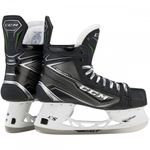 CCM Ribcor 76K Hockey Senior Patines 001
