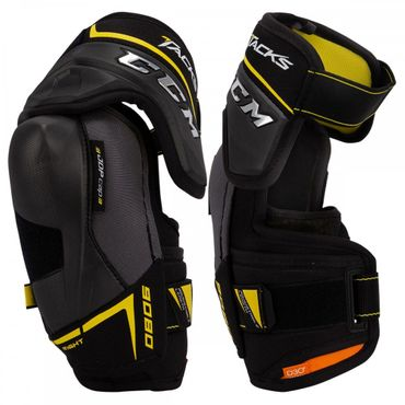 CCM Tacks 9080 Albow Pads Junior