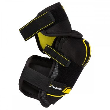 CCM Tacks 9040 Albow Pads Junior
