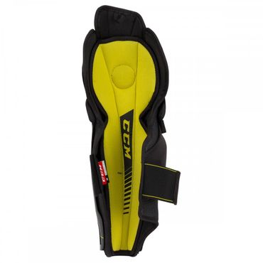 CCM Tacks 9040 Beinschutz Senior