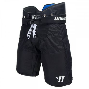 Pantalones de hockey Warrior Covert QRE3 Junior