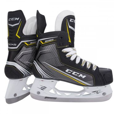 CCM Tacks 9060 Hockey Skates Junior