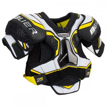 Bauer Supreme 2S Pro Shoulder Pads Senior