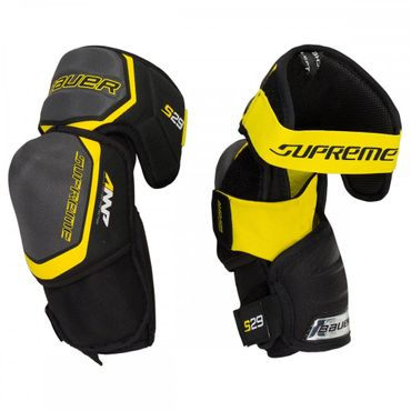 Bauer Supreme S29 Albow Pads Senior