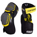 Bauer Supreme S29 Albow Pads Junior 001