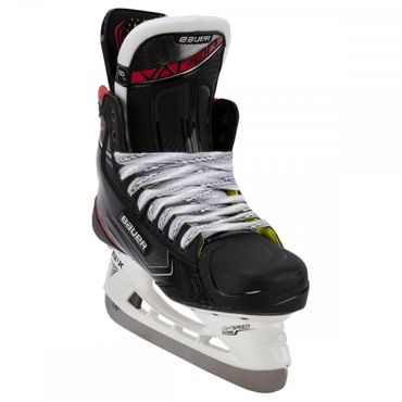 Bauer Vapor 2X Patines Hockey Senior