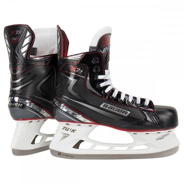 Bauer Vapor x2.7 Hockey Patines Senior