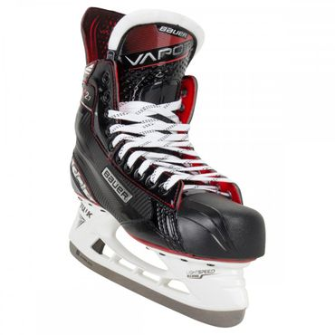 Bauer Vapor x2.7 Hockey Skates Junior