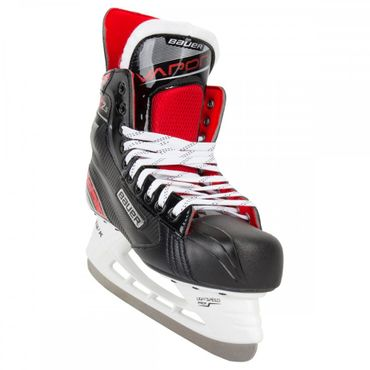 Bauer Vapor X2.5 Hockey Patines Senior