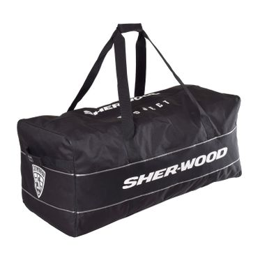 Sher-Wood Project 5 Carry Bag - S