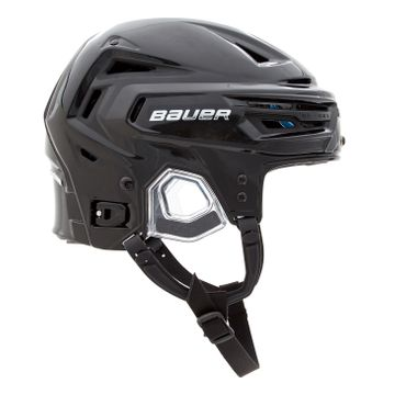 Bauer Re-Akt 150 Hockey Helmet Senior