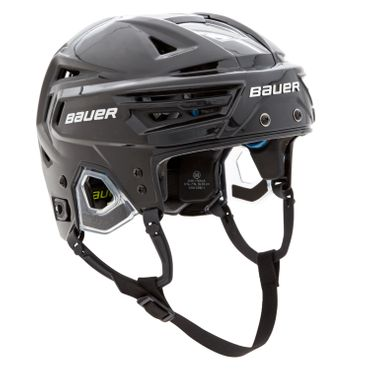 Bauer Re-Akt 150 Casco Senior