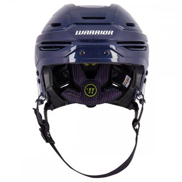 Casco de hockey Warrior Alpha One Senior