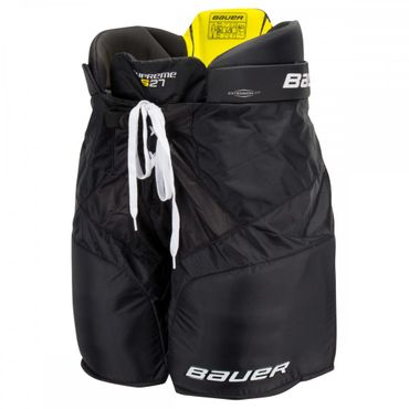 Bauer Supreme S27 Pantalones de Hockey Junior
