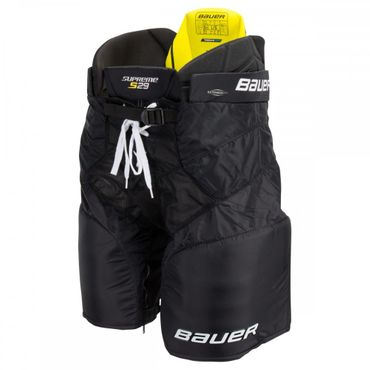 Bauer Supreme S29 Hockey Pants Senior