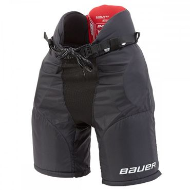 Bauer NSX Hockey Pants Youth