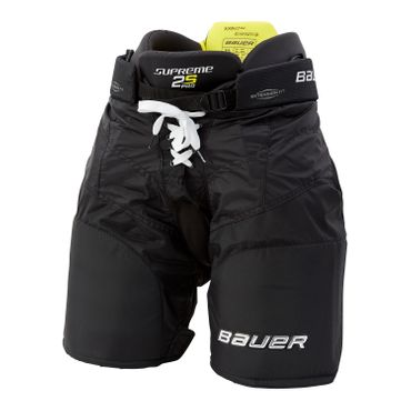 Bauer Supreme 2S Pro Pantalones de Hockey Youth