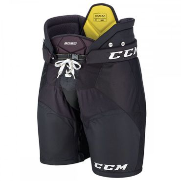 CCM Tacks 9080 Pantalones Hockey Senior