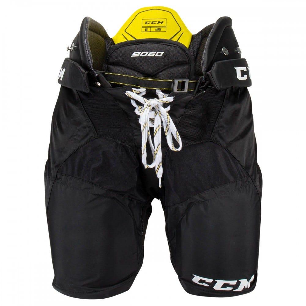 CCM Tacks 9060 Hockey Pants Senior