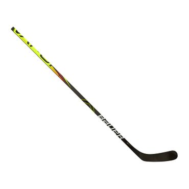 Bauer Vapor X2.7 Composite Stick Intermediate