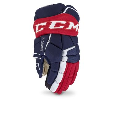CCM Tacks 9060 Guantes Hockey Junior