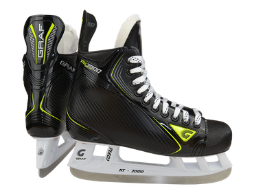 Graf PK3900 Hockey Patines Senior