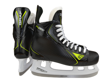 Graf PK2900 Hockey Patines Senior