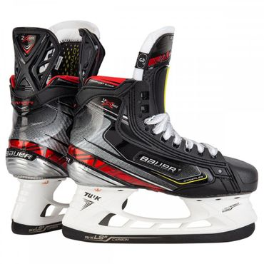Bauer Vapor 2X Pro Hockey Skates Junior