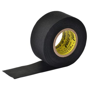 Icehockey Tape (wide)
