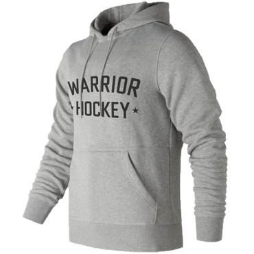 Warrior Hockey Hoody Senior