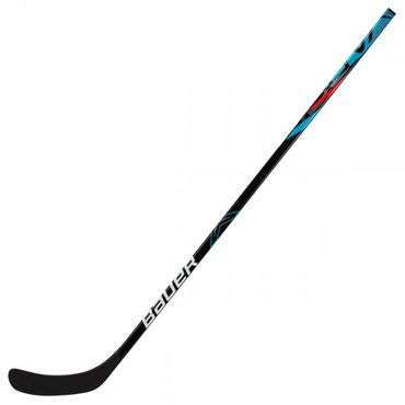 Bauer Vapor Prodigy Composite Stick Youth - 40 Flex