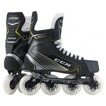 CCM Tacks 9060 Inlinehockey Skates Junior