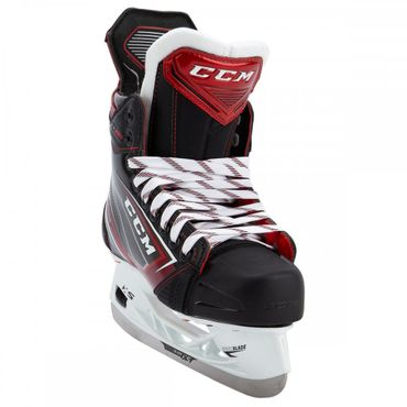 CCM Jetspeed FT480 Patines Hockey Junior