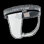 Shock Doctor Supporter con Cup Pocket Senior 001