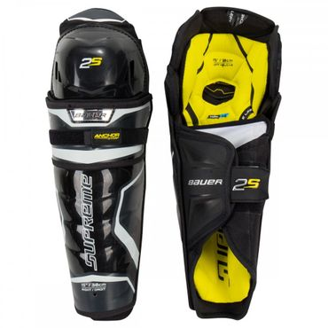 Bauer Supreme 2S Beinschutz Junior