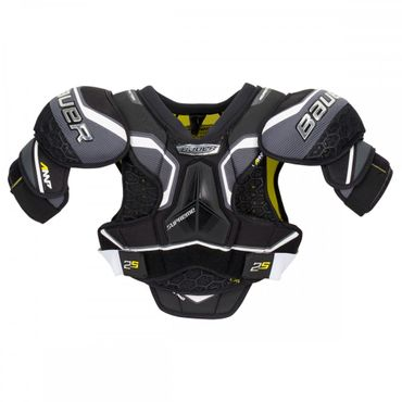 Bauer Supreme 2S Shoulder Pads Senior