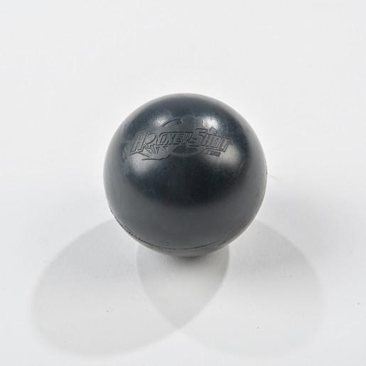 Extreme Stickhandling Ball