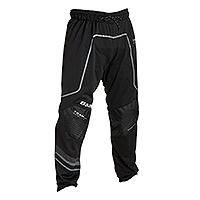 Bauer Team Inline Hockey Pants Senior