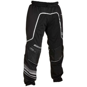 Bauer Pro Inline Hockey Pants Senior