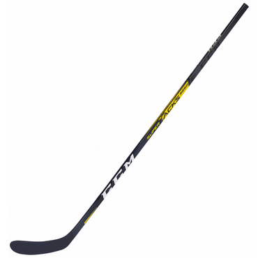 CCM Tacks 9260 Composite Stick Senior